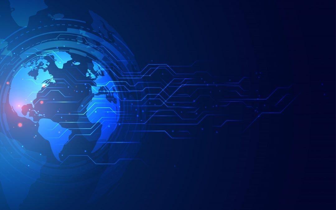Tendencias globales Centros de Datos
