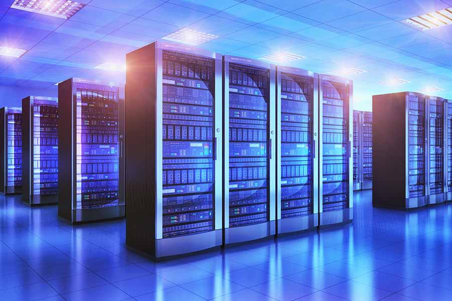 Características y niveles de redundancia de un Data Center (TIER)