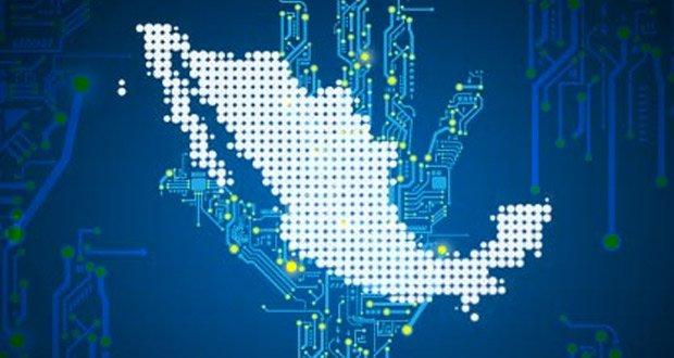 Los desafíos tecnológicos a los que se enfrentan las empresas mexicanas