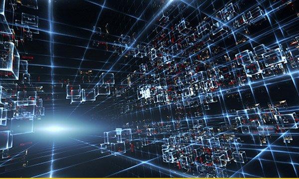 ¿Ya tienes un Centro de Datos definido por Software SDDC?