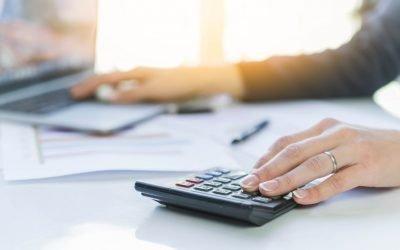 Calcular el costo de inactividad en tu Data Center