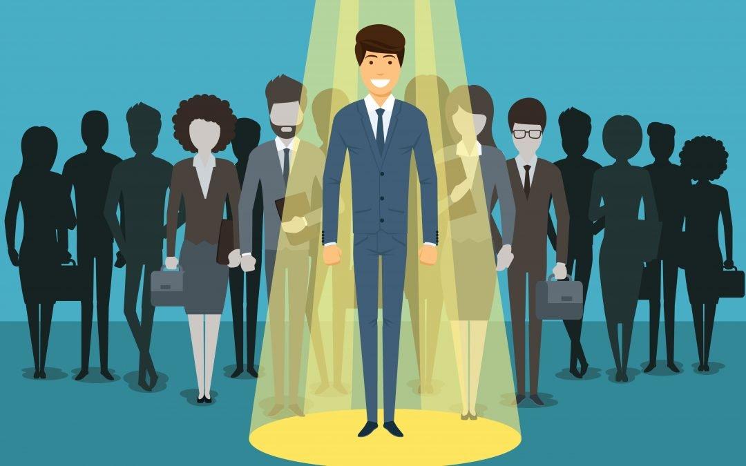 Escasez del talento en la industria del Data Center